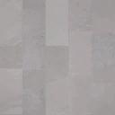 ws_stationfloor - a51.txd