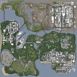 a51_map - a51_detailstuff.txd