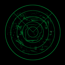 a51_radardisp - a51_detailstuff.txd