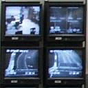 a51_monitors - a51_ext.txd