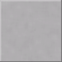 ws_metalpanel1 - a51_ext.txd