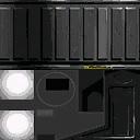 dts_spotlight - a51_spotlight.txd