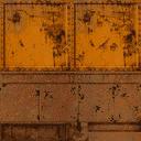 Gen_Freight - a51_stores.txd