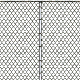 upt_fence_mesh - a51fencing.txd