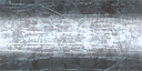ab_metaledge - AB.txd