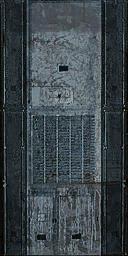 ab_airconunit - ab_abattoir_box.txd
