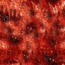 ab_bloodfloor - ab_abattoir_box.txd