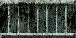 ab_drainage - ab_abbatoir01.txd