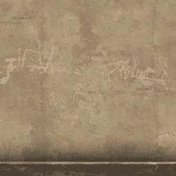 ab_wall1b - ab_abbatoir01.txd