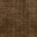carpet5kb - ab_abbatoir01.txd