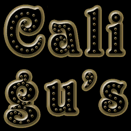 sign_Caligulas2 - ab_caligulasfront.txd