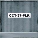 747_freight1 - ab_cargo_int.txd