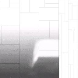 ab_planeBoby - ab_cargo_int.txd