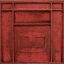 crate_side - ab_mafCasLaund.txd