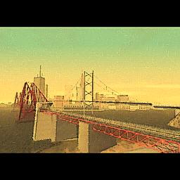 ab_pic_bridge - ab_mafiaSuiteA.txd