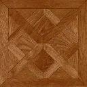wood02S - ab_mafiaSuiteA.txd