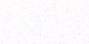 1_to_8 - ab_sfAmmuItems02.txd