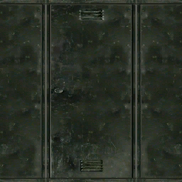 lockers - ab_sfGymBits01.txd