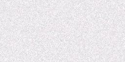 ab_gymMark01 - ab_sfGymBits02.txd