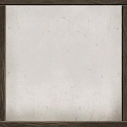 ab_panelWall1 - ab_sfGymMain.txd