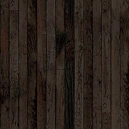 gym_floor6 - ab_sfGymMain.txd