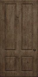 kit_door1 - ab_sfGymMain.txd