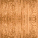 knot_wood128 - ab_sfGymMain.txd
