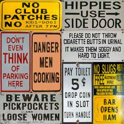 bbar_signs1 - ab_trukstpE.txd