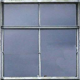mcstraps_window - ab_woozieA.txd