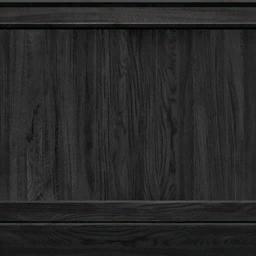 ab_wood02 - ab_wooziec.txd