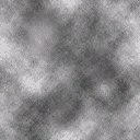 ab_volumelight - abatoir_daylite.txd