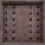 rustyboltpanel - adjumpx.txd