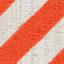 chevron_red_64HVa - aircarpkbarier_sfse.txd