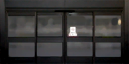 ws_airportdoors1 - airport1_sfse.txd