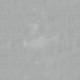ws_whitewall2_top - airport1_sfse.txd