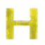 yellow - airport_las.txd
