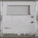 vgsclubdoor02_128 - airportcpark_sfse.txd