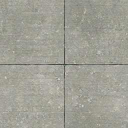 ws_airpt_concrete - airportgnd_sfse.txd