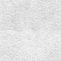 ws_whiteplaster_top - airportgnd_sfse.txd