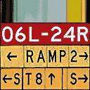 ap_runwaysigns2 - airprtrunway_las.txd