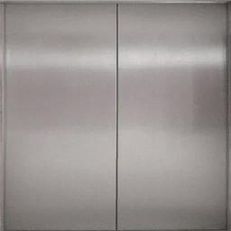 liftdoorsac256 - all_vault.txd