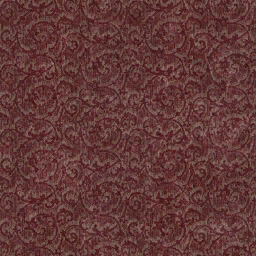 mp_motel_carpet1 - all_walls.txd