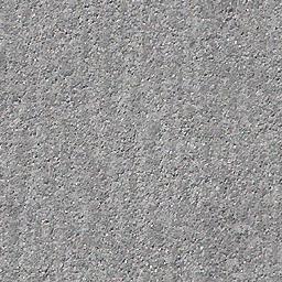 ws_asphalt - alleys_sfs.txd