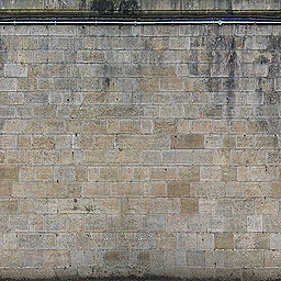 ws_sandstone1 - alleys_sfs.txd