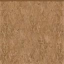 plywood_gym - ammu_twofloor.txd