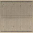 roof09L256 - ap_build4e.txd