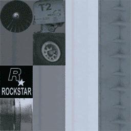 airblock1 - ap_jumbos.txd
