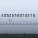 airblock2 - ap_jumbos.txd