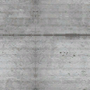 conc_wall_stripd2128h - archbrij.txd