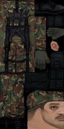 army - army.txd